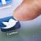 beginnen-met-social-media-in-de-zorg