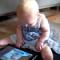 de-tablet-en-het-kind