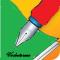 zet-zorgclient-straks-digitale-handtekening